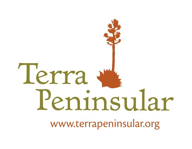 terra-peninsular