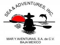 aventuras-mar-bcs