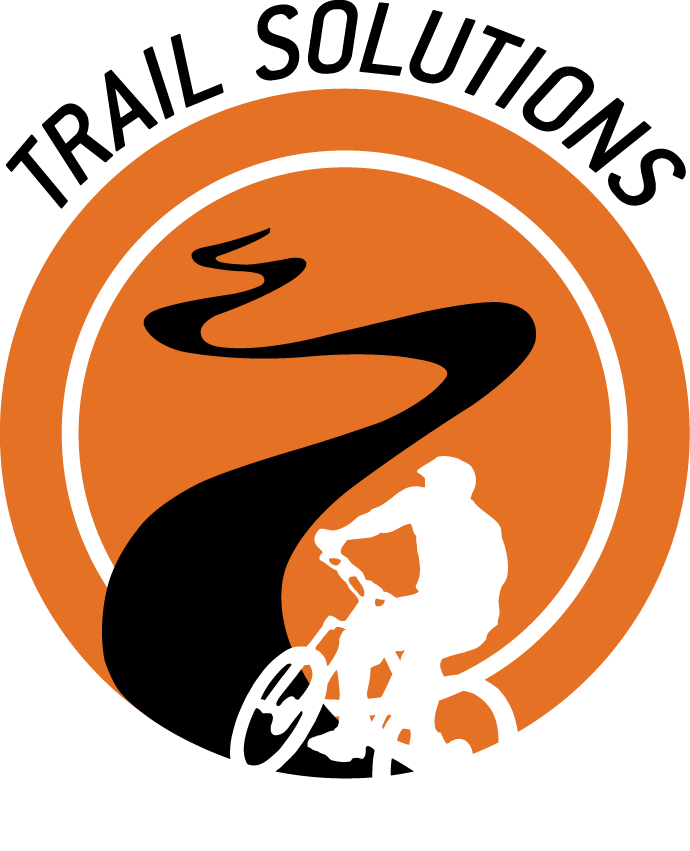 trail-solutions-logo.png