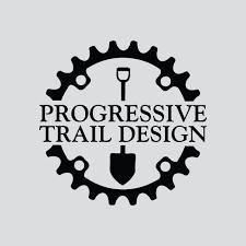 progressive trail design