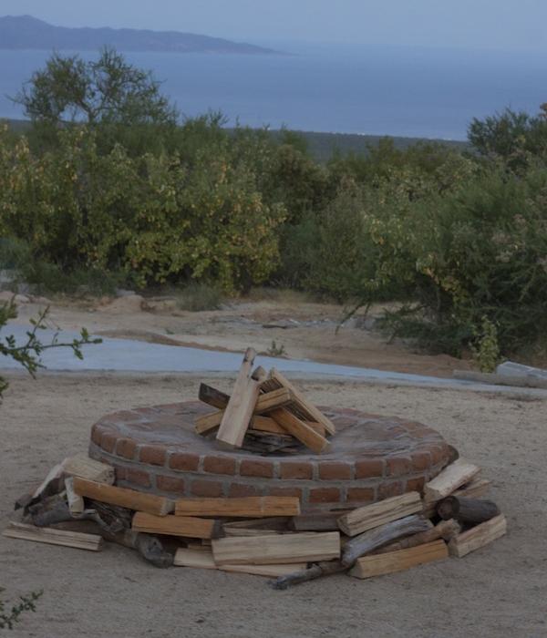 chivato-fire-pit.jpg