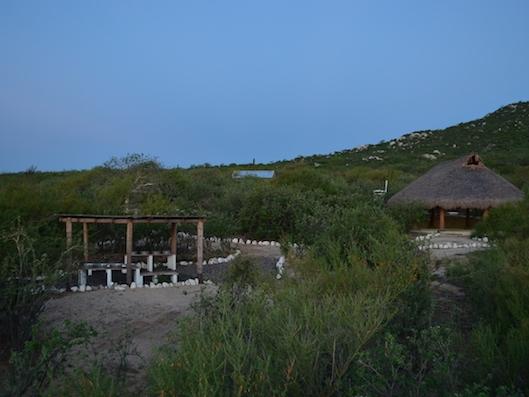 rancho-chivato-mountains-mexico.JPG