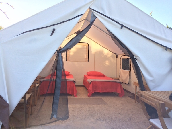 furnished-tent-camping-mexico.JPG