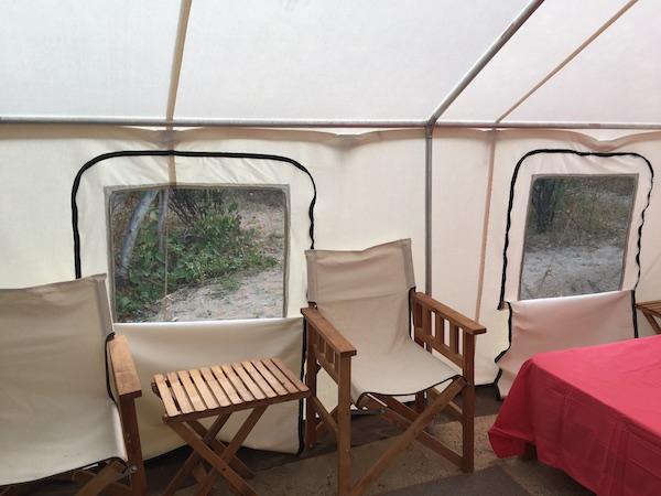 wall-tent-camping-bcs.JPG