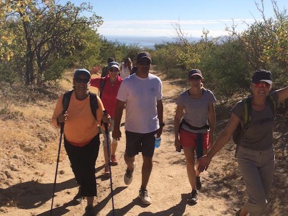 hiking-chivato-el-sargento.JPG