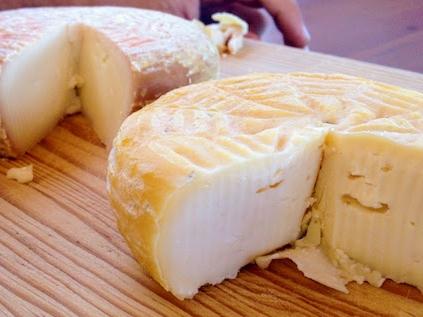 artisanal-cheeses.jpg