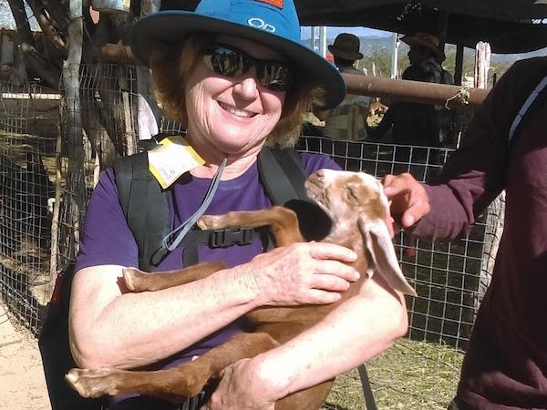 dos-hermanos-goat.jpg