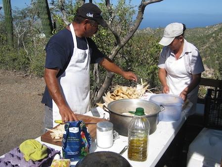 camping-chef-la-paz.JPG