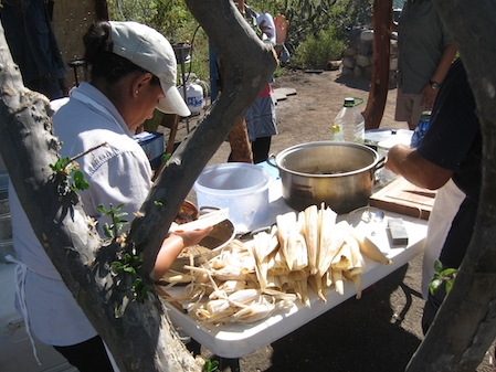 homecooked-meals-camping-mexico.JPG