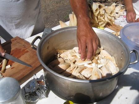 homemade-tamales-bcs-mexico.JPG