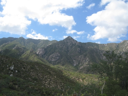 la-paz-mountains.JPG