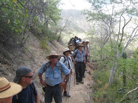 hiking-sierra-cacachilas.JPG
