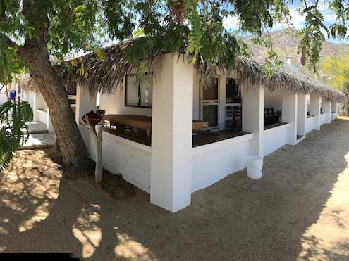 chivato-ranch-dining.JPG