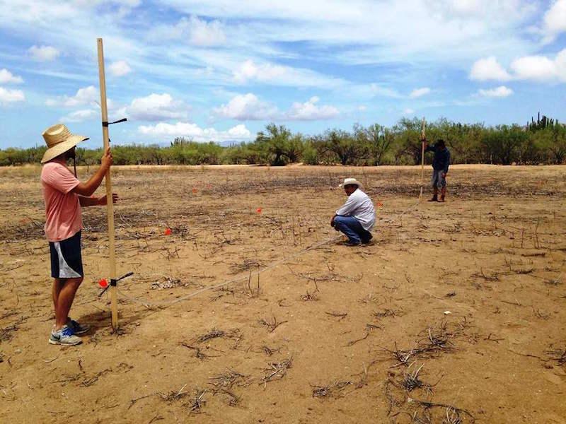 dryland-farming-la-paz