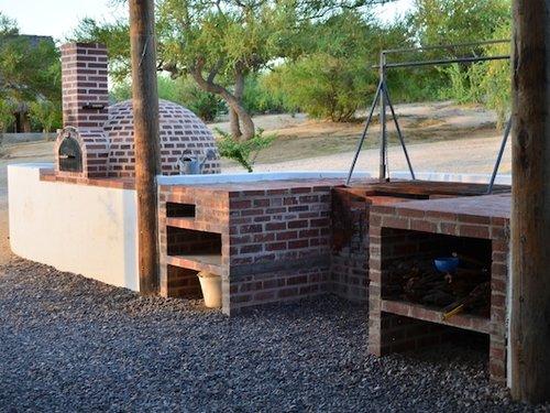cocina-campamento-la-paz.jpeg