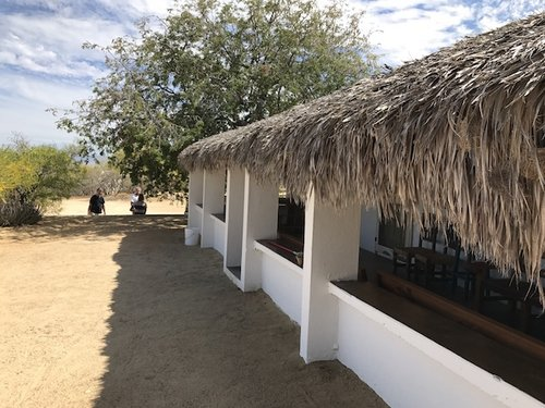 terraza-rancho-mexico.jpeg
