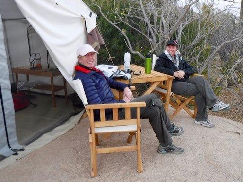 campamento-rustico-mexico.jpg
