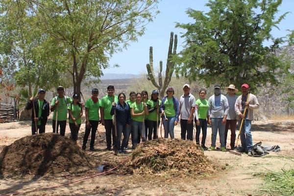 curso-compostaje-residuos-organicos.jpg