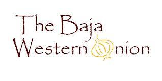 baja-western-onion.jpeg