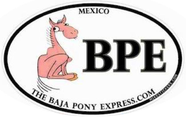 baja-pony-express.png