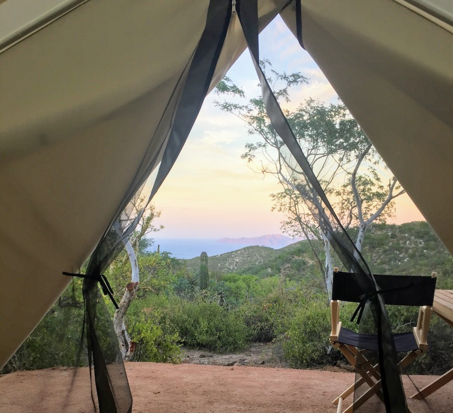 los-pisos-camping.jpg