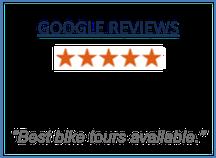 hub-google-reviews.png