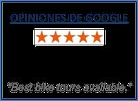 hub-opiniones-de-google.png