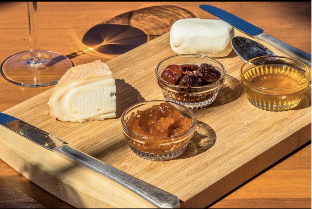 CheesePlate.png