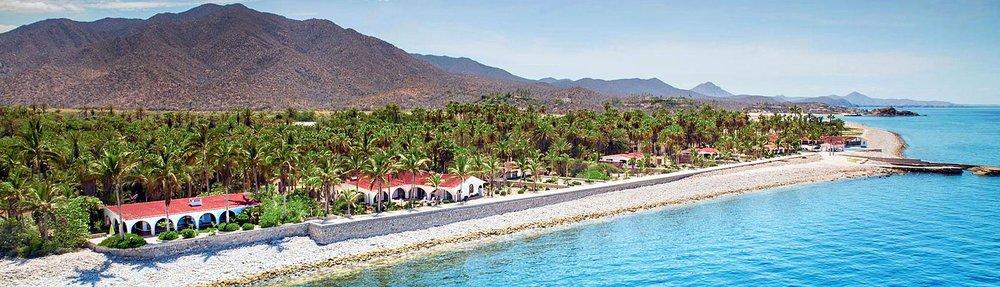 RLC-Resort-View.jpg