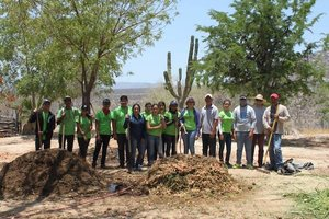 organic-composting-course-bcs.jpg