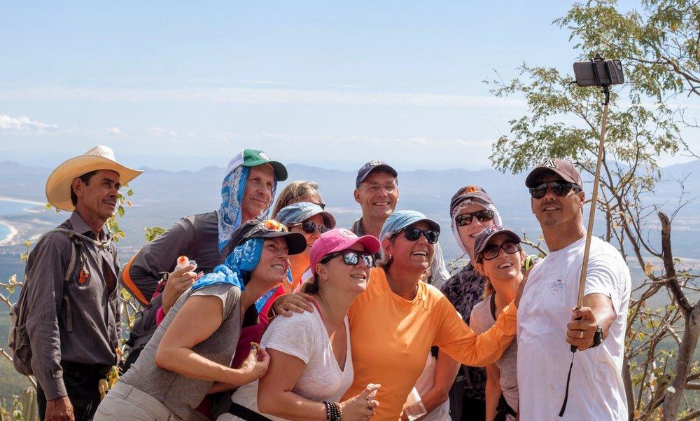 hiking-trails-rancho-cacachilas-ecotourism-el-sargento-baja-sur-mexico.jpg
