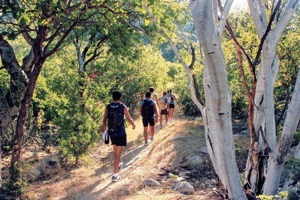 hiking-long-trail-ecotourism-la-paz-baja-sur-mexico (1).jpg