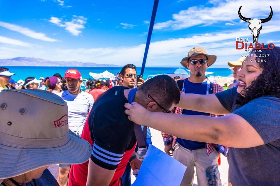 don-diablo-finish-beach-el-sargento-baja-sur-mexico.jpg