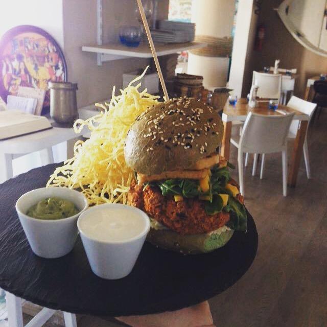 CP Burger.JPG