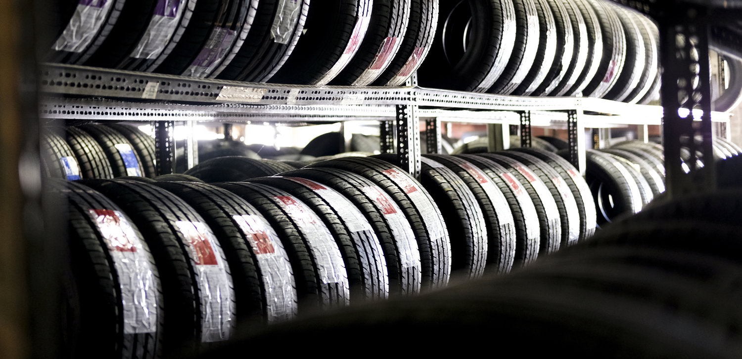What Time Does Discount Tire Close >> Discount Tires Rohrman Discount Tires Com Rohrman Discount Tires Com