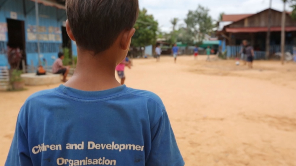 Cambodian orphan.jpg