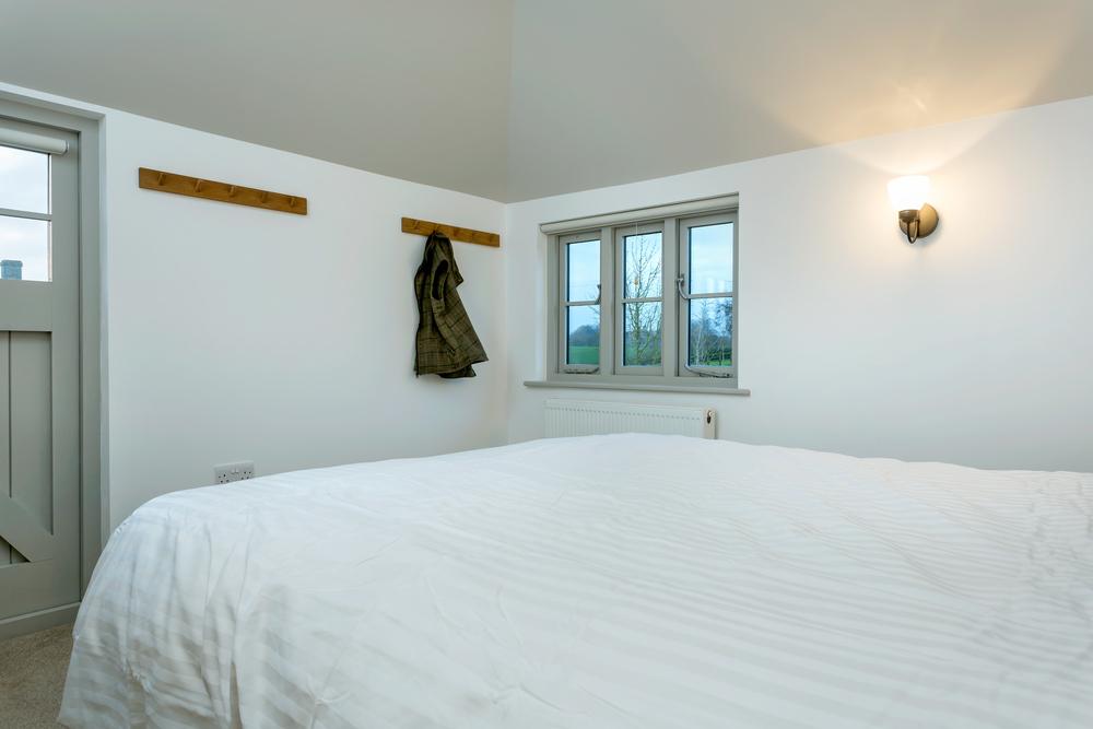 Unit-1-Bedroom-3.jpg