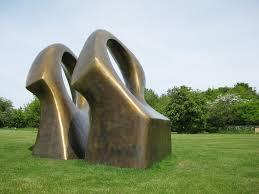 Henry Moore.jpeg