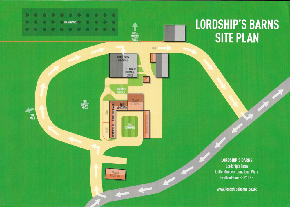 Lordship+Barns+Site+Map.png