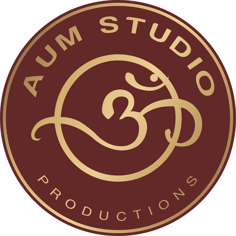 aum studio productions bakersfield ca