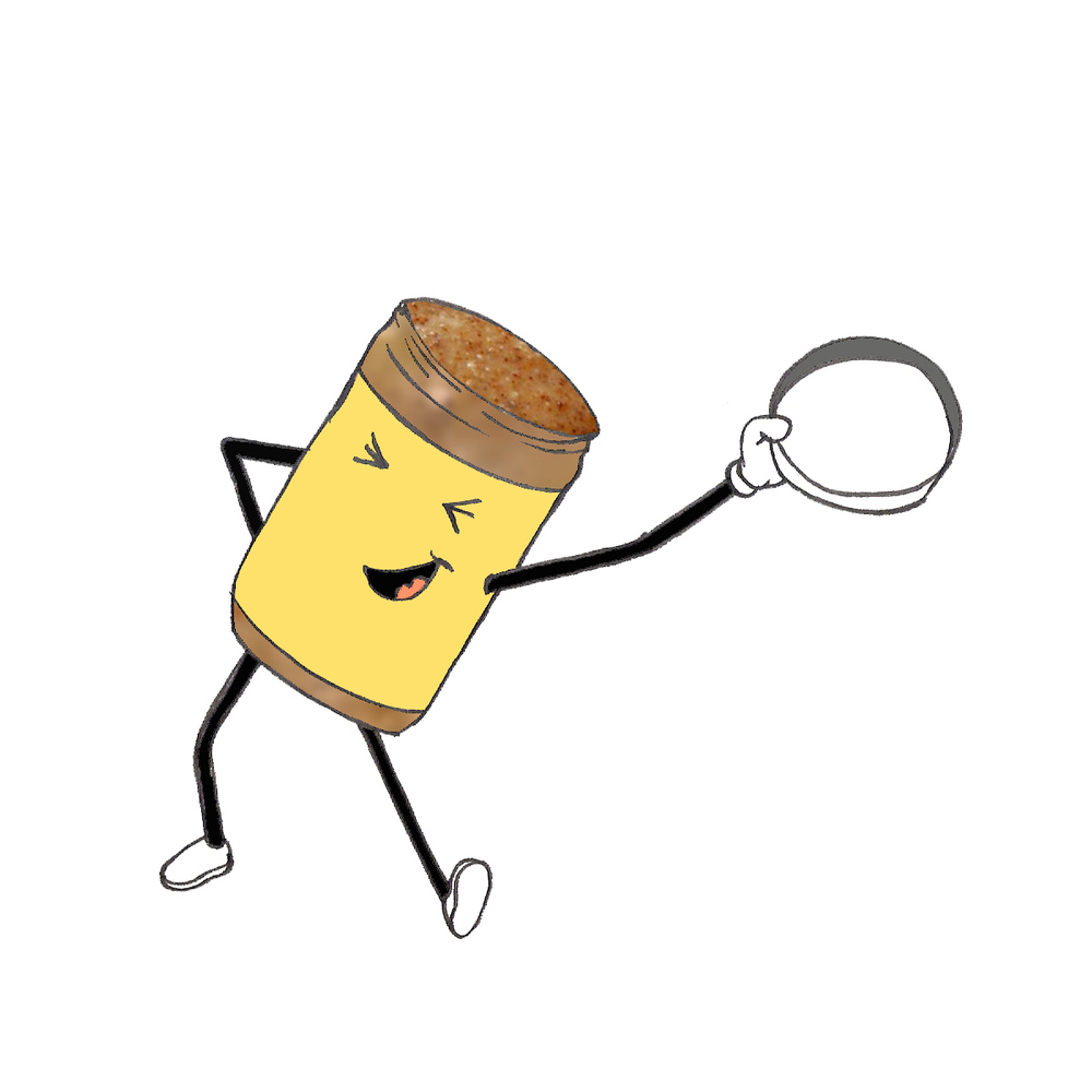 butter boy copy.jpg