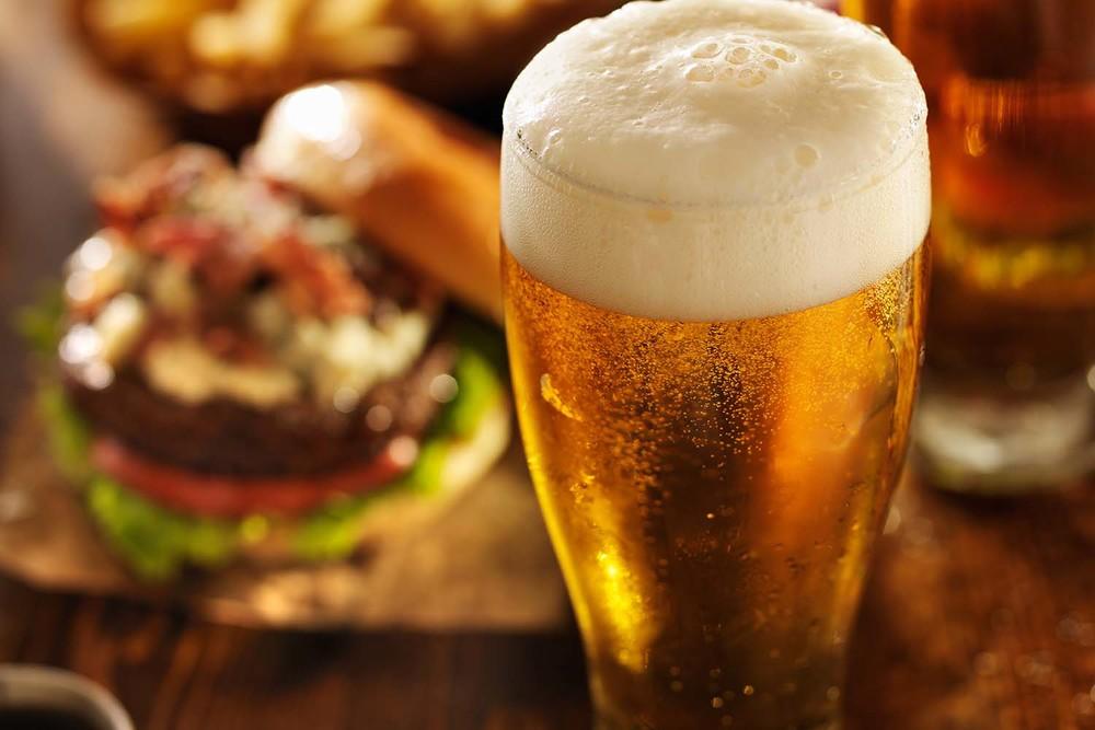 Burger-Beer.jpg