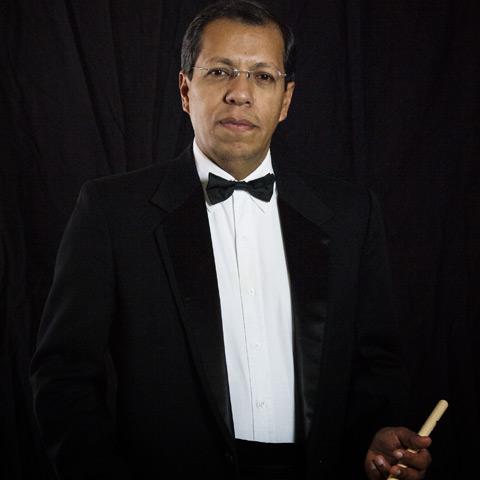 Andrés Carrera