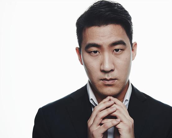 Jeong Heum.jpg