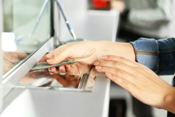 Depositos o transferencias bancarias - Banco PichinchaCuenta corriente Nº 3047909404 a nombre de Casa de la MúsicaRuc: 1791703200001Enviar la confirmación al correo info@cdm.ec