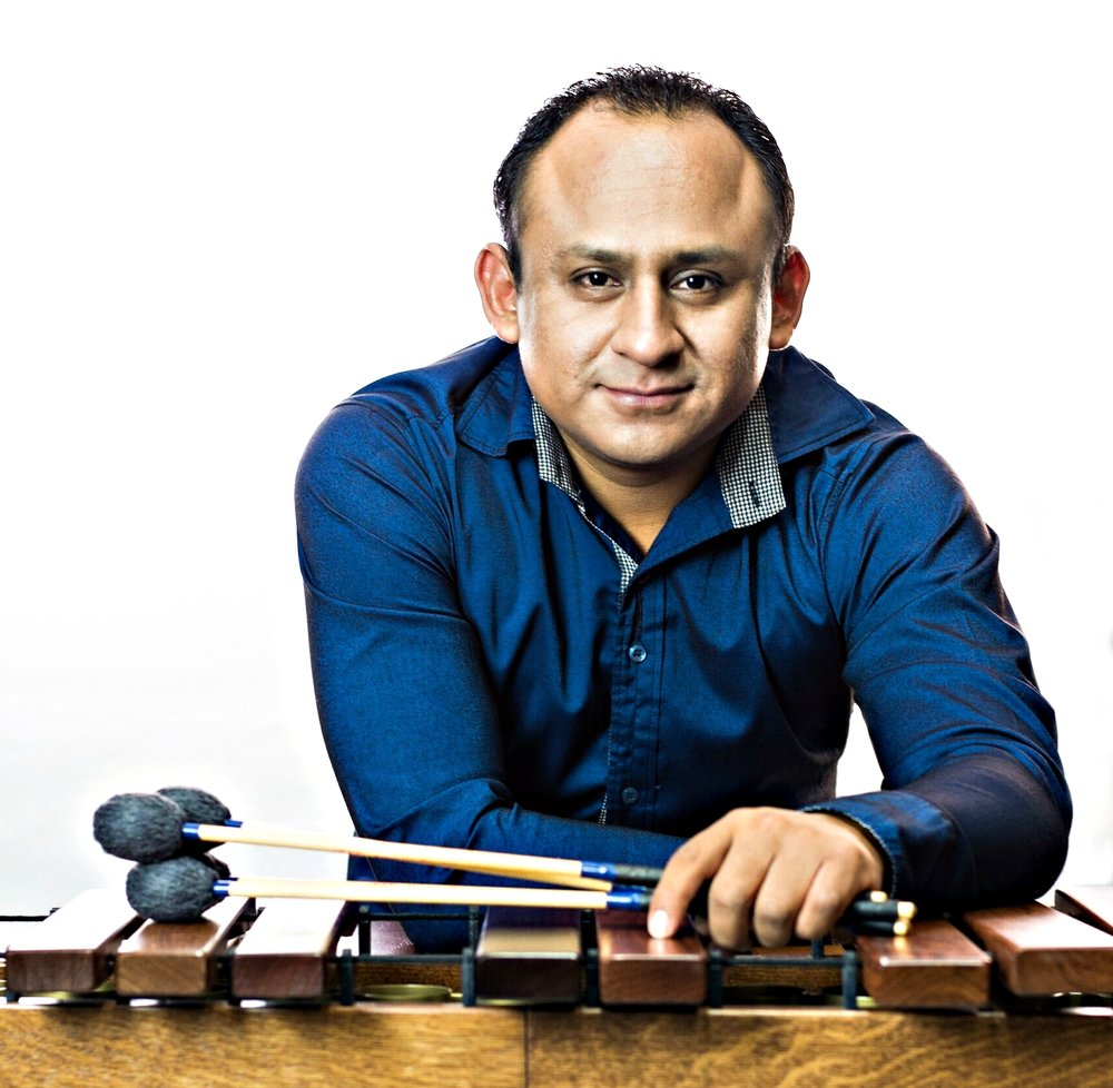 CRISTIAN OROZCO percussionist & composer.jpg