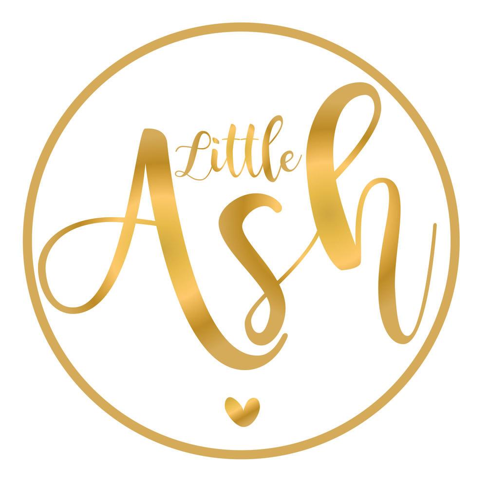 LittleAsh(Gold)-01.jpg