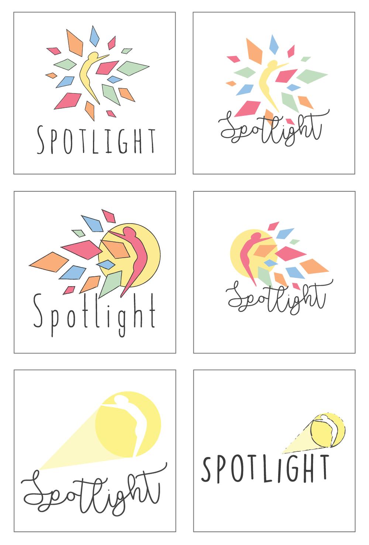 Spotlight3-01.png