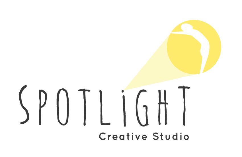 Final_Spotlight.png