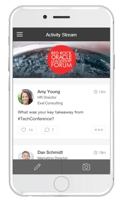 Forum App.png